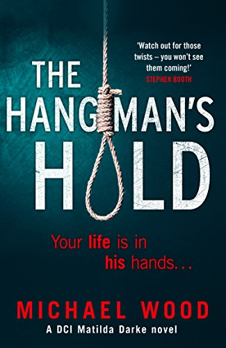 The Hangman's Hold