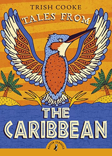 Tales from the Caribbean