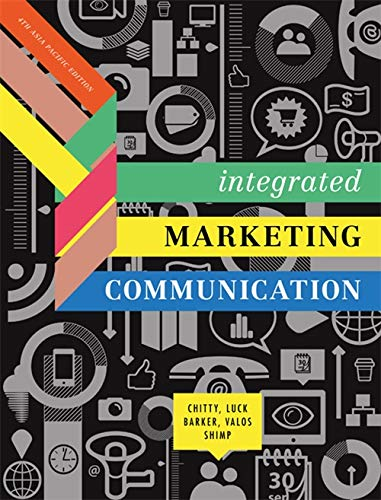 Integrated Marketing Communications with Student Resource Access 12 Months
