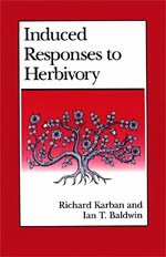 Induced Responses to Herbivory