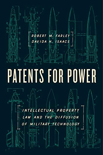 Patents for Power