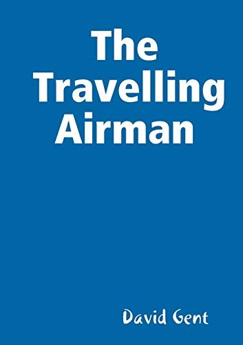 The Travelling Airman
