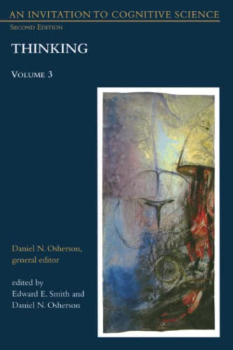 An Invitation to Cognitive Science: Volume 3