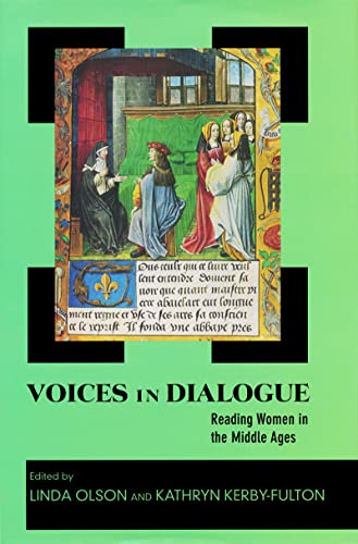 Voices in Dialogue