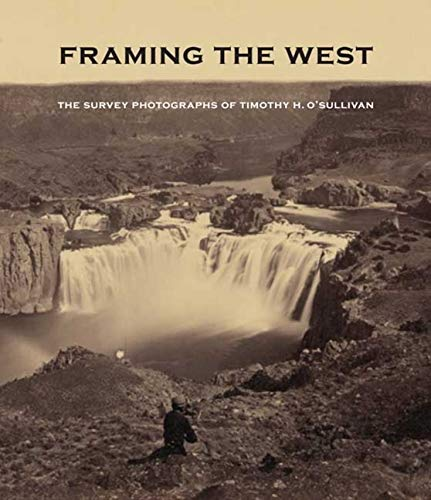 Framing the West
