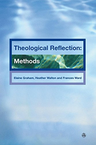 Theological Reflections