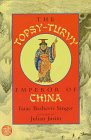 The Topsy-Turvy Emperor of China