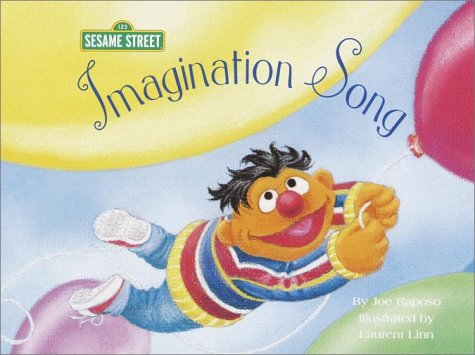 Imagination Song