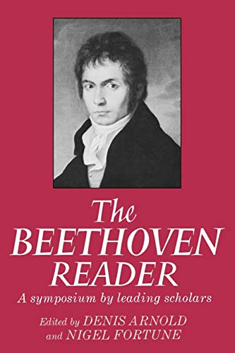 The Beethoven Reader