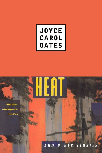 Heat And Other Stories
