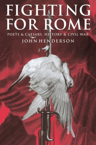 Fighting for Rome