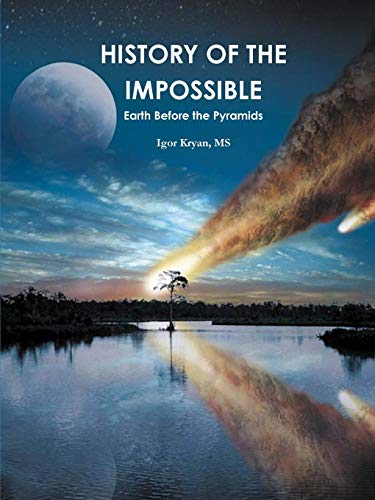 History of the Impossible