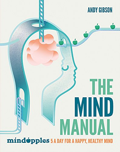 The Mind Manual