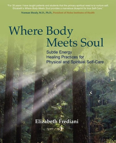 Where Body Meets Soul