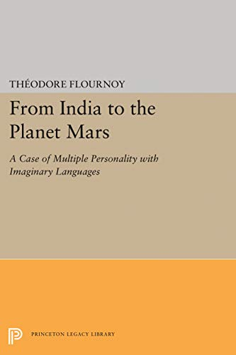 From India to the Planet Mars
