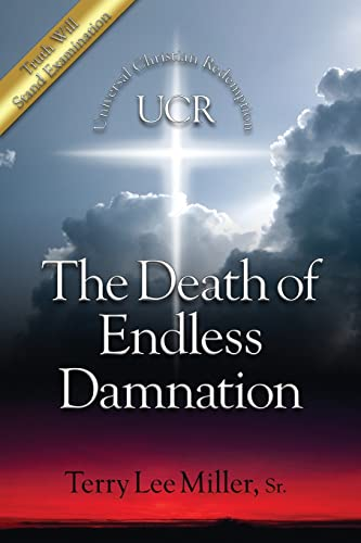 The Death Of Endless Damnation