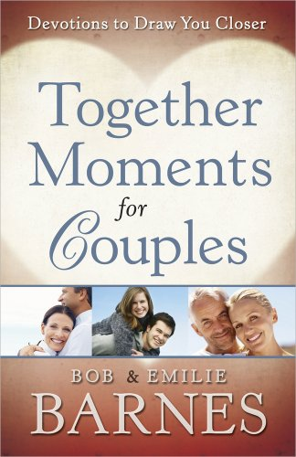 Together Moments for Couples