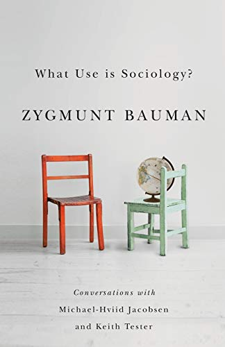What Use is Sociology?