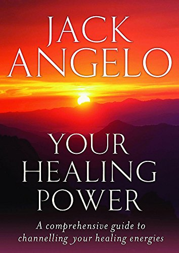 Your Healing Power