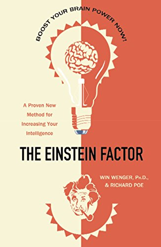 Einstein Factor