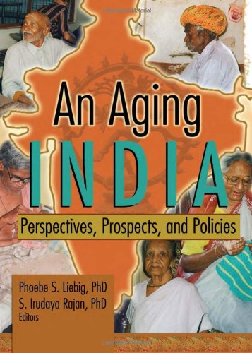An Aging India