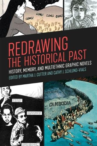 Redrawing the Historical Past