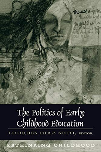 Politics of Early Childhood Education