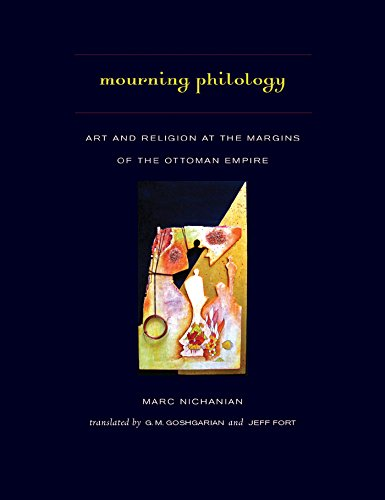 Mourning Philology