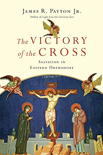 The Victory of the Cross
