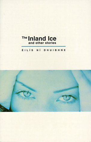 """""""The Inland Ice and Other Stories"""