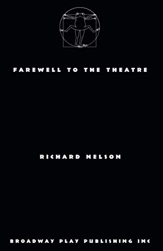 Farewell to the Theatre