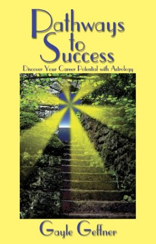 Pathways to Success: Discover Your Career Potential With Astrology