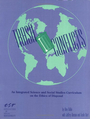 Trash Conflicts