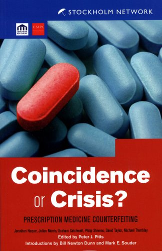 Coincidence or Crisis?