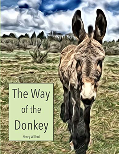 The Way of the Donkey