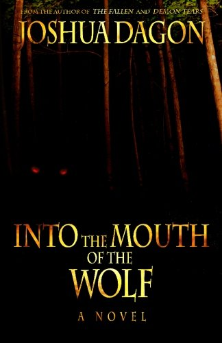 Into the Mouth of the Wolf