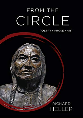 From The Circle