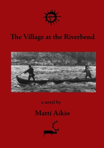 The Village at the Riverbend