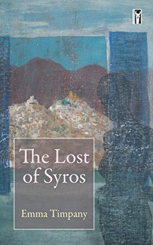 The Lost of Syros