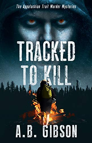 Tracked To Kill