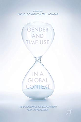 Gender and Time Use in a Global Context