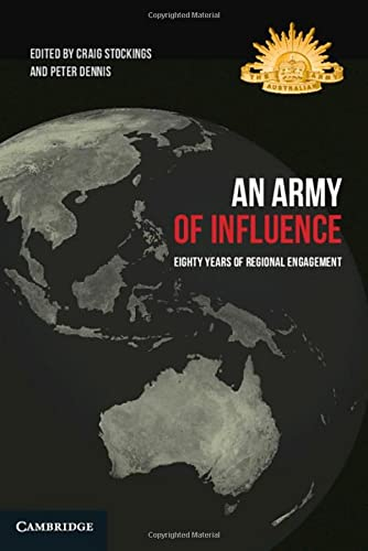 An Army of Influence
