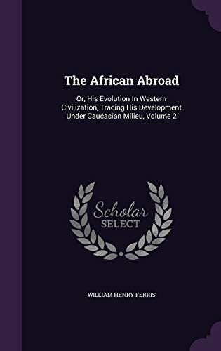 The African Abroad