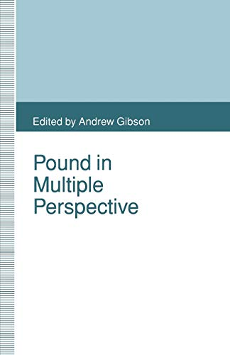 Pound in Multiple Perspective