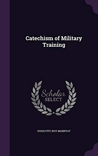 Catechism of Military Training