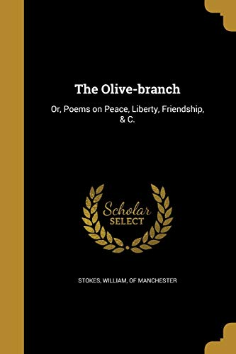The Olive-Branch