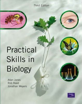Valuepack: Biology: (International Edition) with Brock Biology of Microorganisms and Student Companion Website Access Card: (International Edition) and Practical Skills in Biology