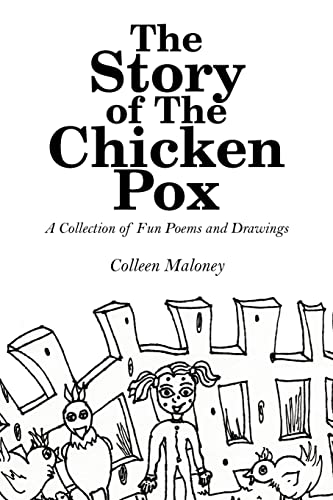 The Story of The Chicken Pox