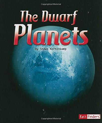 Dwarf Planets (Solar System and Beyond)