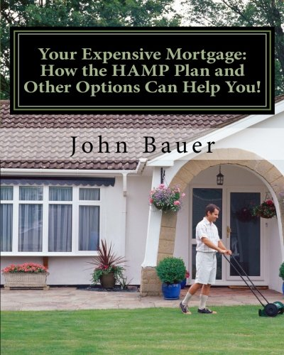 Your Expensive Mortgage